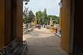 Kathgola Gardens - Murshidabad 2017-03-28 6113.JPG