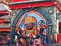 Kathmandu Durbar Square IMG 2284 46.jpg