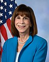 Kathy Manning 117e Congrès américain.jpg