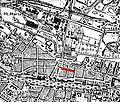 Katowice - ulica Staromiejska (1933).JPG