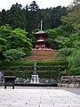 Katsuo-jiF7398.jpg