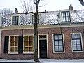 Katwijk Kerkstraat 33.jpg