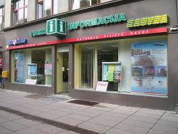 Kaunas-Tourist Information Office.jpg