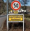 Kautebaach CR331-101.jpg