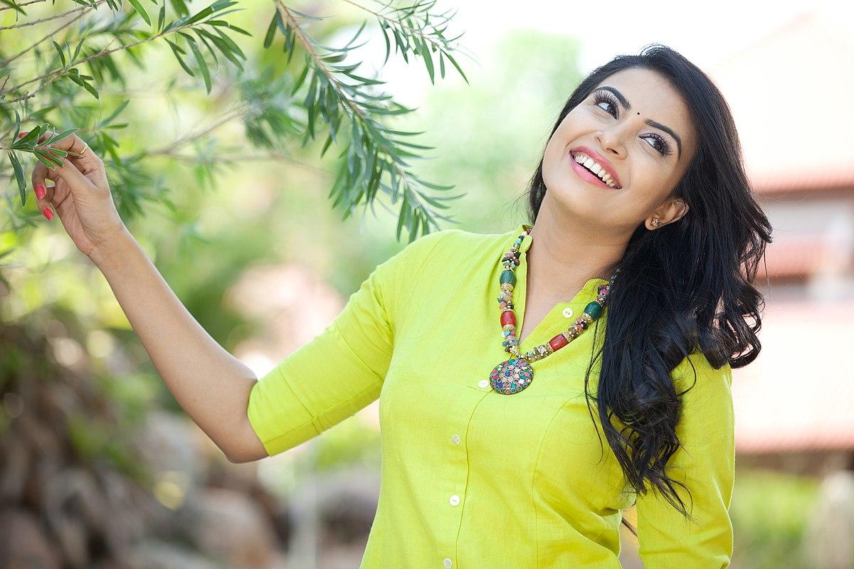Kannada movie timings in bangalore dating