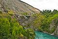 Kawarau Bridge Bungee Jumping (58 of 26).jpg