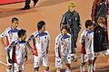 Kawasaki Frontale vs FC Tokyo.jpg
