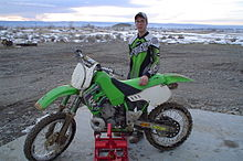 Kawasaki Kx  Manual Pdf