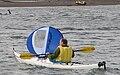 Kayak-Windpaddle.jpg