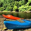 Kayaks along the Cuyahoga (918447f3-dfdc-4b7e-a3e4-b5331d27232f).JPG