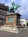 Kbh Friedrich VII.jpg