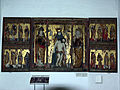Kbh Mus Altar Faaborg Kloster 1.jpg
