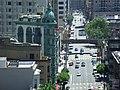 Kearny Street San Francisco Ca. - panoramio.jpg