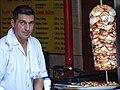 Kebab Man - Varna - Bulgaria (29305781748).jpg