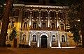 Kecskemét, Palace of Justice 02.jpg