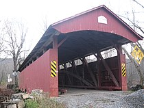 Keefer Station Covered Bridge 1.jpg