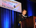 Keeping the Promise Annual Symposium Banquet 130513-A-VZ068-450.jpg
