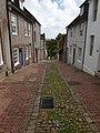 Keere Street, Lewes 2019-08-17 14.50.24.jpg