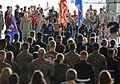 Keesler hosts 3rd annual Mississippi All-Services Junior ROTC Drill Competition 161118-F-BD983-242.jpg