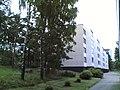 Keinulaudantie - panoramio (1).jpg