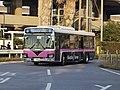 Keisei Bus E706 Shuttle Seven Erga LV290.jpg