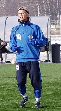 Kemal Alomerovic 2.jpg