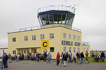 Kemble tower insept2008 arp.jpg