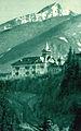 Kempinski High Tatras History 15.jpg