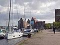 Kempowski–Ufer Hafen Rostock.JPG