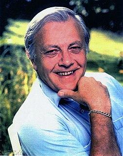 Kenneth Alwyn conductor