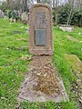 Kensal Green Cemetery (32616912517).jpg