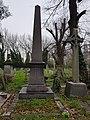 Kensal Green Cemetery (40589911813).jpg