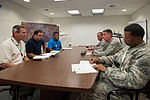 Kentucky Air Guard joins with Army Rapid Port Opening Element for U.S. Transportation Command earthquake-response exercise 130807-Z-VT419-424.jpg