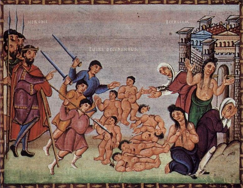 File:Kerald (Meister des Codex Egberti) 001.jpg