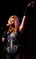 Kesha at SUNY crop.jpg