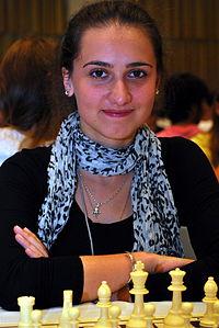 Keti Tsatsalasvili 2010.jpg