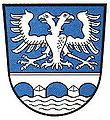 Kettwig - Wappen.jpg