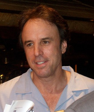 Kevin Nealon - Nealon in Las Vegas, 2006