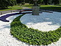 Kew Gardens P1170578.JPG
