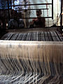 Khadi Weaving at Ponduru 06.JPG