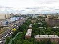 Khimki, Moscow Oblast, Russia - panoramio (12).jpg