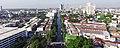 Khlong Phasi Charoen panorama.jpg