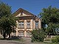 Khomyakov House Tara.jpg