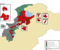 Khyber Pakhtunkhwa Assembly Election 2018 Map.png