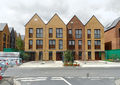 Kidbrooke Regeneration Ferrier Estate Phase 1 Eltham Green.jpg