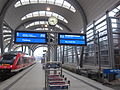 Kiel Hauptbahnhof Bahnsteig 5 und 6.jpg