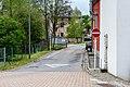 Kierchwee, Nidderfeelen-101.jpg