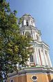 Kiev Pechersk Lavra, Summer 2002 13.jpg