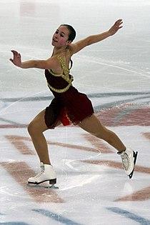 Kimmie Meissner 2007-2008 Grand Prix of Figure Skating Final.jpg