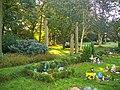 Kindergräber - panoramio (1).jpg